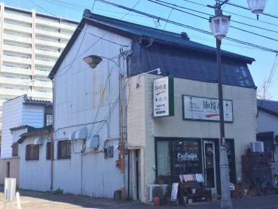 高崎市田町M様邸 金属屋根遮熱フッ素塗装工事後のお客様のお声